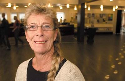 Hanne Simonsen