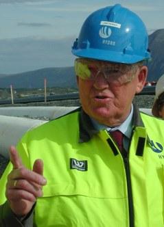 Jan Reinås