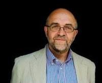 Kenneth Abrahamsson