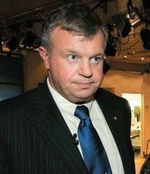 Bjarne Håkon Hansen AIN nr 1 2006