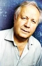 Bjørn Gustavsen