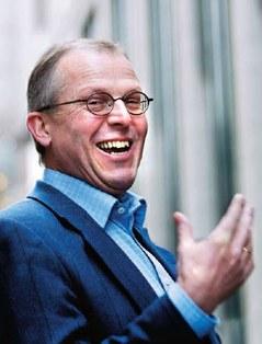 Kjetil Storvik