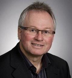 Henning Jorgensen