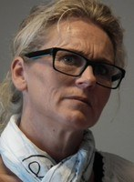 Kirsten Lebæk