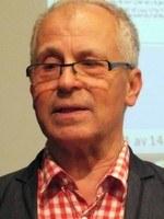 Bjørn Hvinden