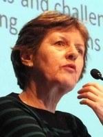 Mary Daly