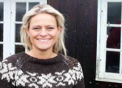 Annika Olsen