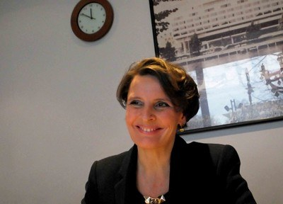 Anne Berner 3