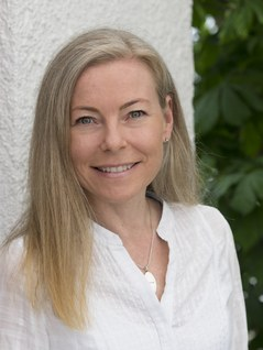 Birgitta Forsström, NIVA