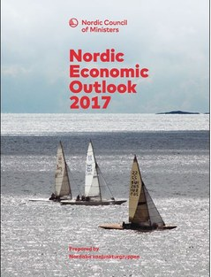 Nordic Economic Outlook 2017