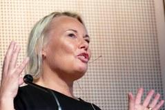 Johana Gustavsson