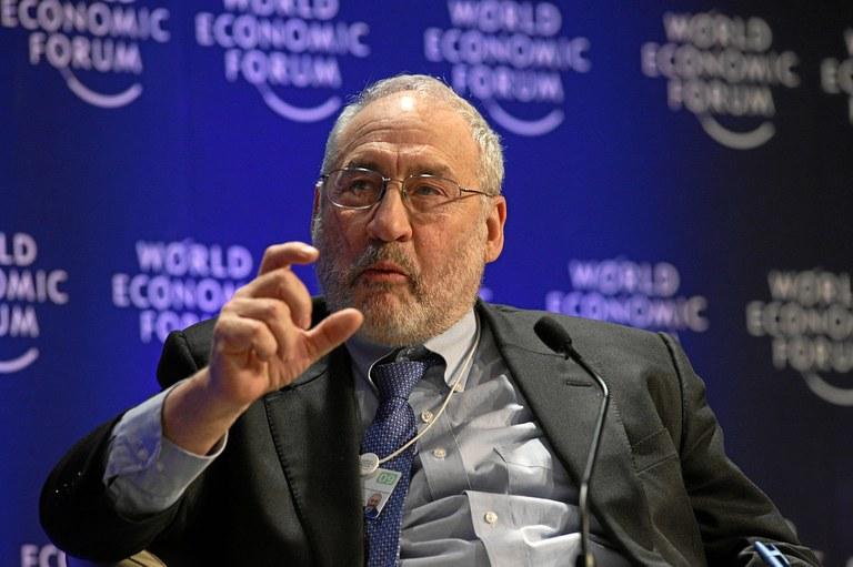 Photo: OECD
