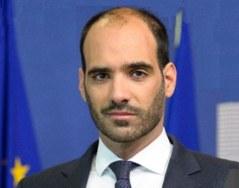 Photo: EU