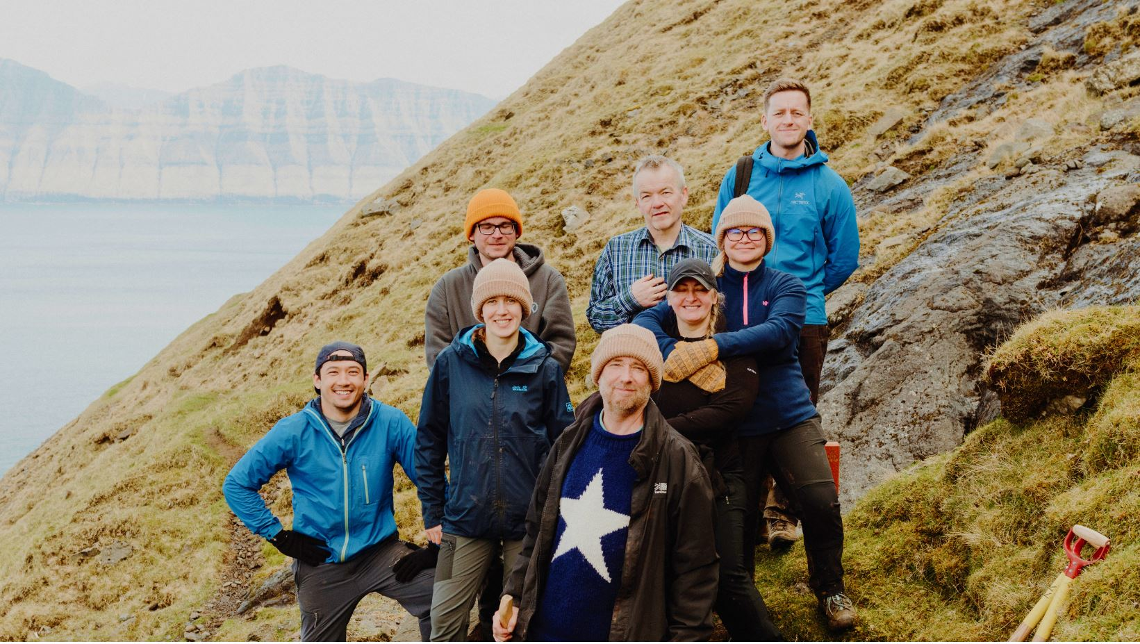 Faroes 2