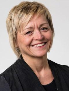 Heidi Magnussen