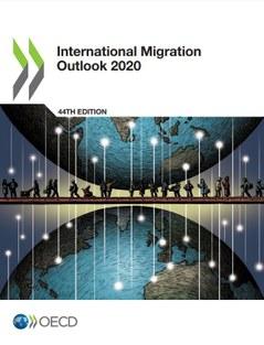 OECD Migration report