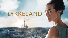 Photo: NRK