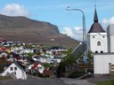 The Faroe Islands' future must be more than fish