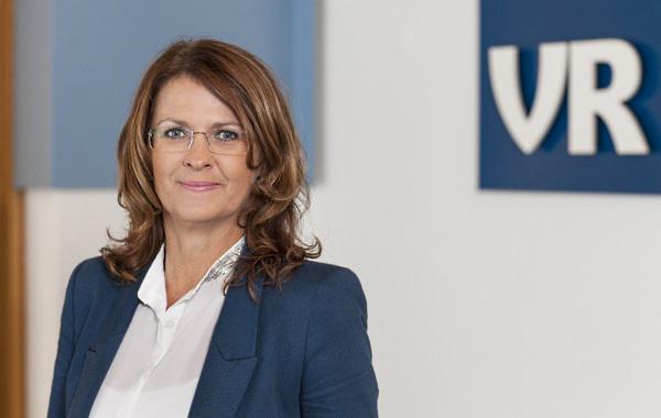 Ólafía Rafnsdóttir: Women needed in the wage rate decision process