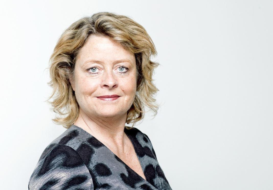 Stine Bosse: Keep the Nordic region a sweet spot