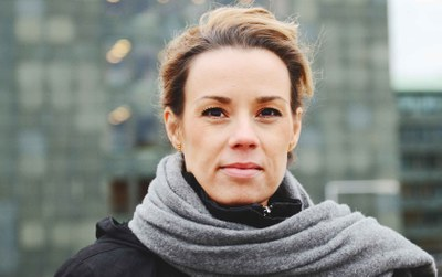Kvinfo Director: The Nordics can't afford not to be gender equal