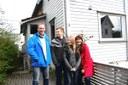 Positive prejudices benefit Icelandic immigrants