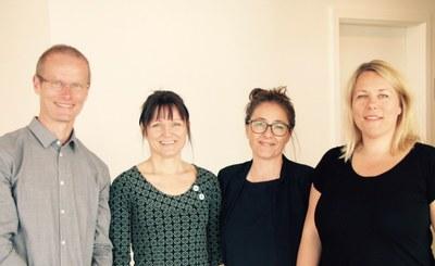 Many Danish municipalities seek help to improve psychological working environments