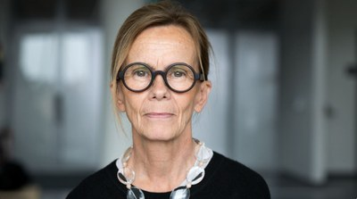 Sweden to strengthen preventative work against discrimination