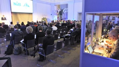 Norway's interpreter costs rise, yet interpreters are underused