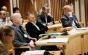 EU spotlight on Nordic poverty
