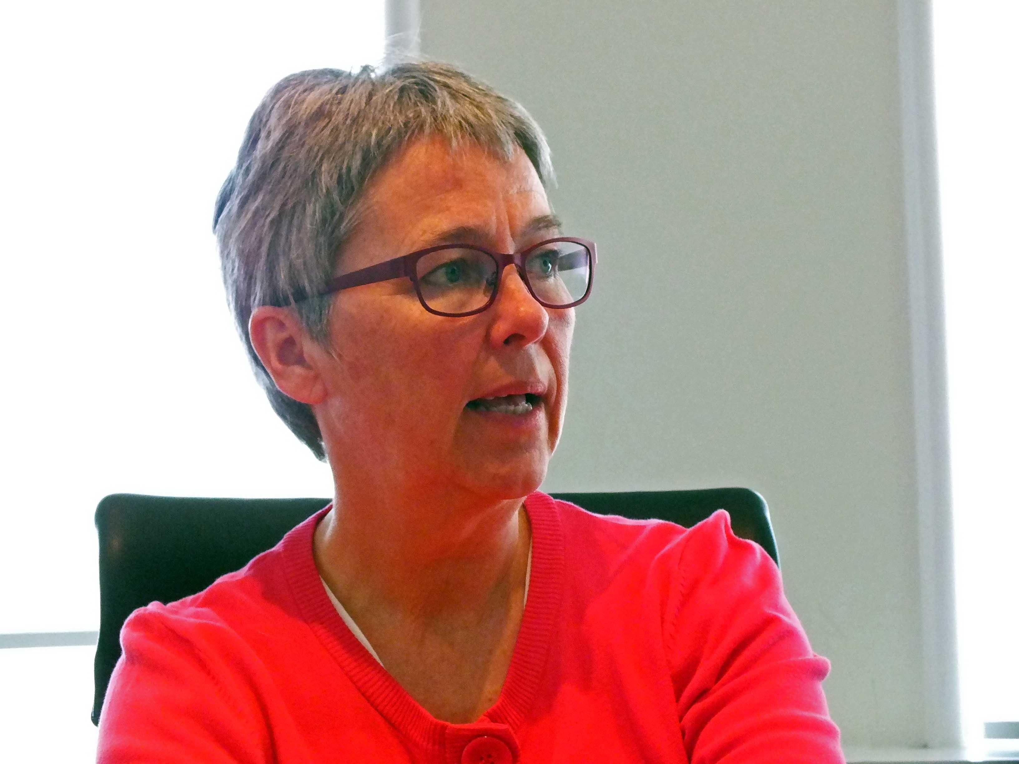 Iceland initiates a Nordic welfare watch