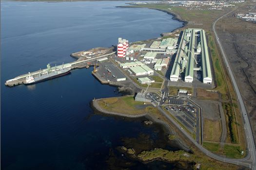 Labour dispute at Icelandic smelter – a threat to the country's agreement model?
