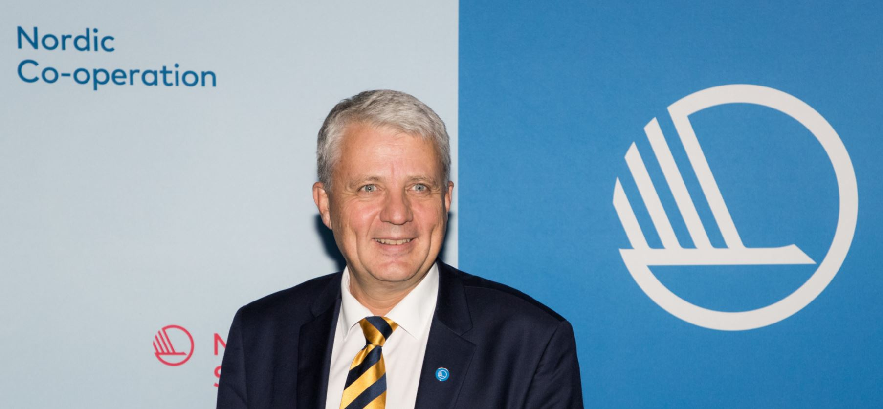 Outgoing Secretary General: keep the Nordic focus